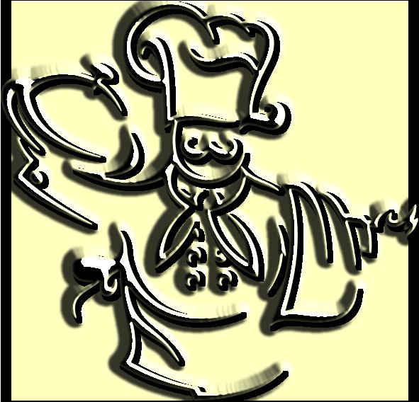 Chefcuisinier